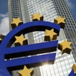 Panic and protest as Eurozone crisis deepens