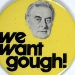 The Whitlam government: Labor's golden age?