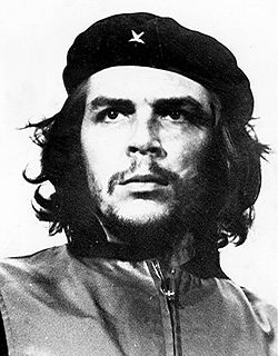 Solidarity Online | The man behind the image: Che Guevara: www.solidarity.net.au/marxist-theory/the-man-behind-the-image-che...