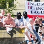 Wave of anti-Muslim hate follows attack in Woolwich