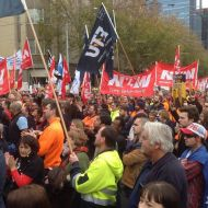 Melb-rally_crop