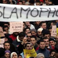 France_Islamophobia_Protests
