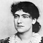 Eleanor Marx: A fighter for workers and women