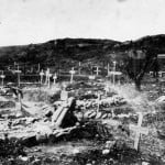 Anzacs who became opponents of war