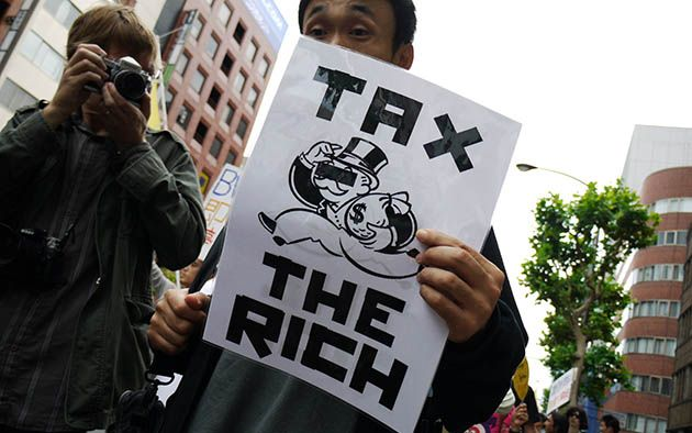 tax-the-rich1