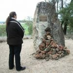 Murder at Myall Creek—whitewashing the real history of the massacre
