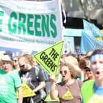 NSW Greens: Left Renewal goes public… but the right is going hard