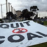 Hazelwood protest needs fight for jobs at its centre