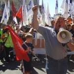 Unions prepare to resist as return of ABCC speeds up
