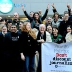 More action at Fairfax can stop outsourcing plan
