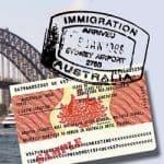 Temporary migration in Australia under the microscope