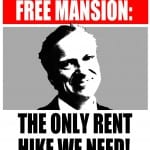 Fight the neoliberal university: stop the Sydney Uni Village rent hike