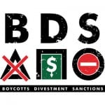 Sign on statement: Support Dr Jake Lynch's Academic Boycott of Israel