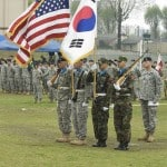 US militarism is ramping up Korean tensions