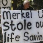 Cyprus 'bail in' won't halt the Euro crisis