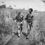 Australia's war against Japan: the myth of the 'good war'
