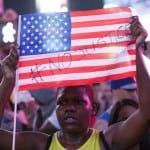 Trayvon Martin case: a verdict on US racism