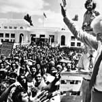 Whitlam's legacy and the death of social democracy