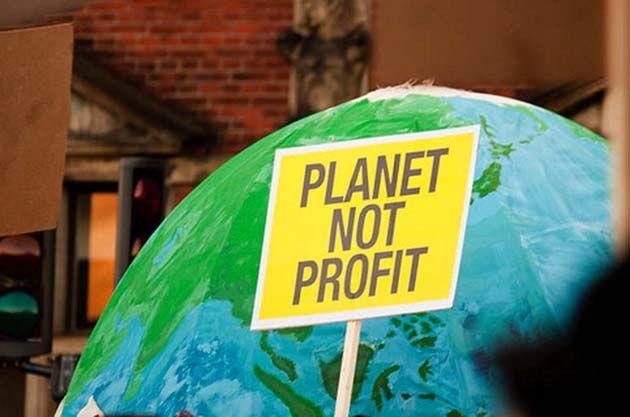 planetnotprofitfi