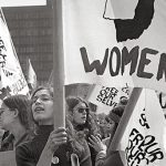 Lessons from women's liberation in the US