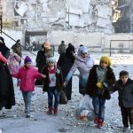 Syria: the defeat of a popular revolution
