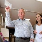 WA election: Liberals humiliated, One Nation flops