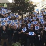 Inside the Fairfax strike: details from the frontline