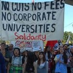 Fight back Turnbull's $2.8 billion uni cuts and fee hikes