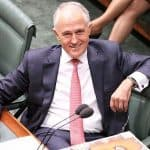 Turnbull budget targets students, workers, unemployed—but no real pain for the rich
