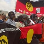 NT Intervention: a decade of racist brutality