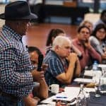 Uluru Statement: Pearson's advisory body will not bring real change