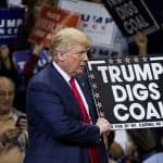 Trump abandons climate deal as world dithers on action