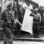 The 1945 Saigon uprising: Workers and anti-imperialism in Vietnam