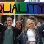 Why equality alone won't bring LGBTI liberation