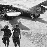 Israel's 1967 war: Six days that entrenched imperialism