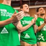 Greens challenge Labor from the left in Batman